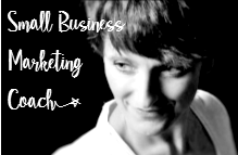 Coaching for small businesses